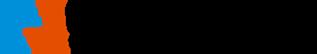双壁波纹管