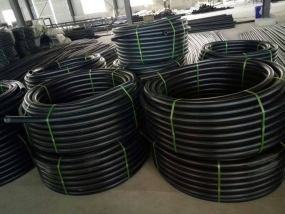 pe管件(排水用管)